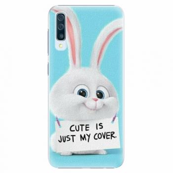 Plastový kryt iSaprio - My Cover - Samsung Galaxy A50