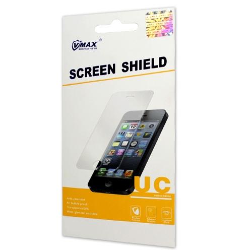 Ochranná folie na displej Vmax VX pro Samsung Galaxy Note 4