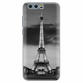 Plastové pouzdro iSaprio - Midnight in Paris - Huawei Honor 9