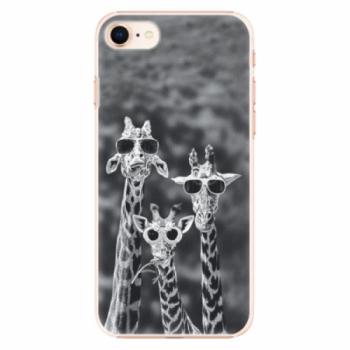 Plastové pouzdro iSaprio - Sunny Day - iPhone 8