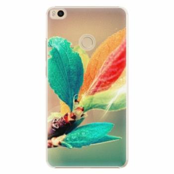 Plastové pouzdro iSaprio - Autumn 02 - Xiaomi Mi Max 2