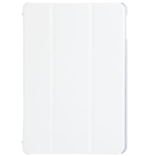 Kryt / pouzdro Smart Cover pro iPad Air bílý