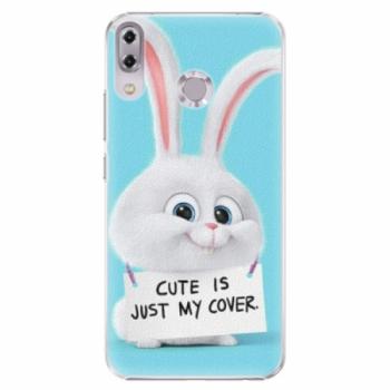 Plastové pouzdro iSaprio - My Cover - Asus ZenFone 5 ZE620KL