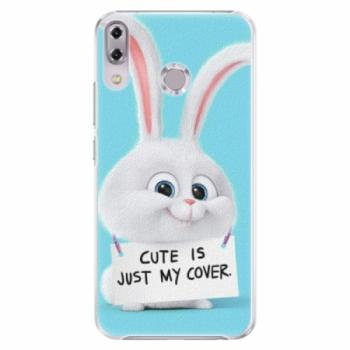 Plastové pouzdro iSaprio - My Cover - Asus ZenFone 5Z ZS620KL