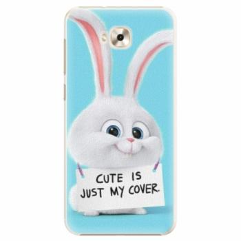 Plastové pouzdro iSaprio - My Cover - Asus ZenFone 4 Selfie ZD553KL