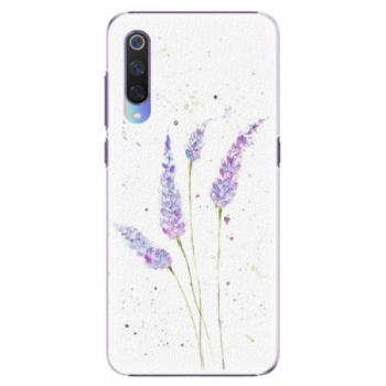 Plastové pouzdro iSaprio - Lavender - Xiaomi Mi 9