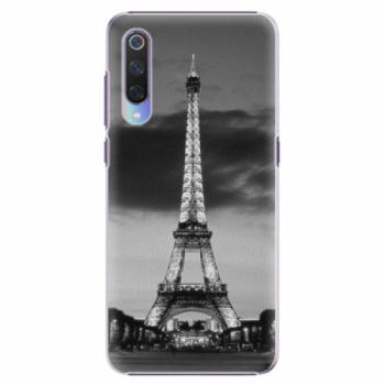 Plastové pouzdro iSaprio - Midnight in Paris - Xiaomi Mi 9