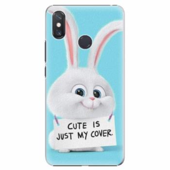 Plastové pouzdro iSaprio - My Cover - Xiaomi Mi Max 3