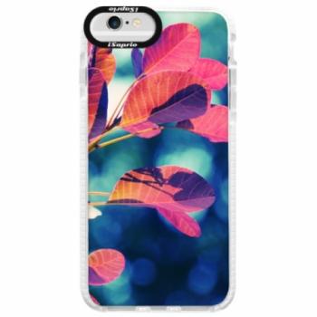 Silikonové pouzdro Bumper iSaprio - Autumn 01 - iPhone 6 Plus/6S Plus