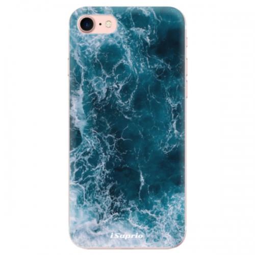 Odolné silikonové pouzdro iSaprio - Ocean - iPhone 7