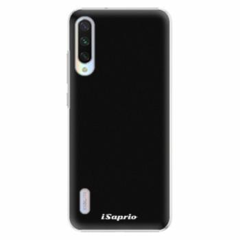 Plastové pouzdro iSaprio - 4Pure - černý - Xiaomi Mi A3