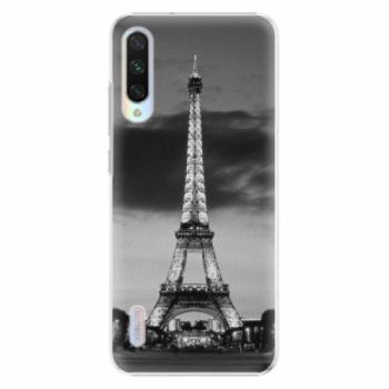 Plastové pouzdro iSaprio - Midnight in Paris - Xiaomi Mi A3