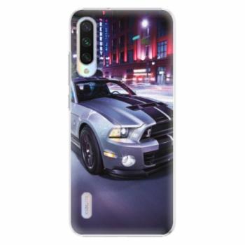 Plastové pouzdro iSaprio - Mustang - Xiaomi Mi A3