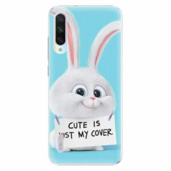Plastové pouzdro iSaprio - My Cover - Xiaomi Mi A3