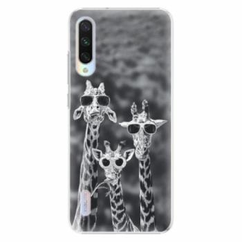 Plastové pouzdro iSaprio - Sunny Day - Xiaomi Mi A3