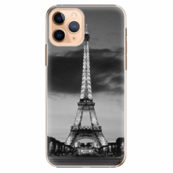 Plastové pouzdro iSaprio - Midnight in Paris - iPhone 11 Pro