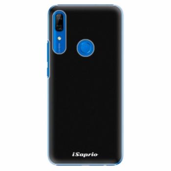 Plastové pouzdro iSaprio - 4Pure - černý - Huawei P Smart Z
