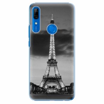 Plastové pouzdro iSaprio - Midnight in Paris - Huawei P Smart Z