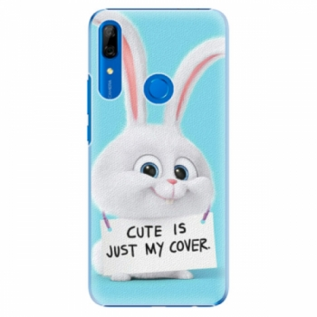 Plastové pouzdro iSaprio - My Cover - Huawei P Smart Z