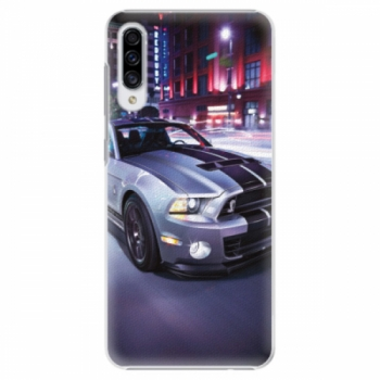 Plastové pouzdro iSaprio - Mustang - Samsung Galaxy A30s