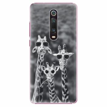 Plastové pouzdro iSaprio - Sunny Day - Xiaomi Mi 9T