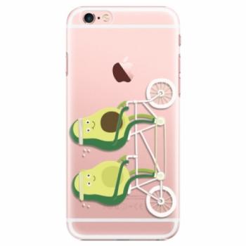 Plastové pouzdro iSaprio - Avocado - iPhone 6 Plus/6S Plus