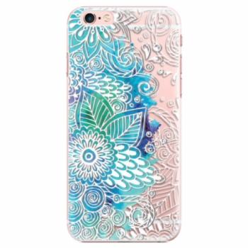 Plastové pouzdro iSaprio - Lace 03 - iPhone 6 Plus/6S Plus
