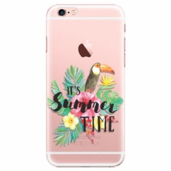 Plastové pouzdro iSaprio - Summer Time - iPhone 6 Plus/6S Plus