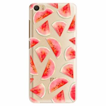 Plastové pouzdro iSaprio - Melon Pattern 02 - Xiaomi Mi5