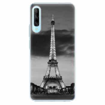 Plastové pouzdro iSaprio - Midnight in Paris - Huawei P Smart Pro
