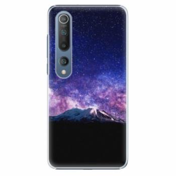 Plastové pouzdro iSaprio - Milky Way - Xiaomi Mi 10 / Mi 10 Pro