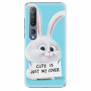 Plastové pouzdro iSaprio - My Cover - Xiaomi Mi 10 / Mi 10 Pro