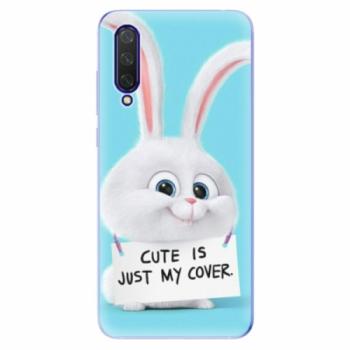 Odolné silikonové pouzdro iSaprio - My Cover - Xiaomi Mi 9 Lite