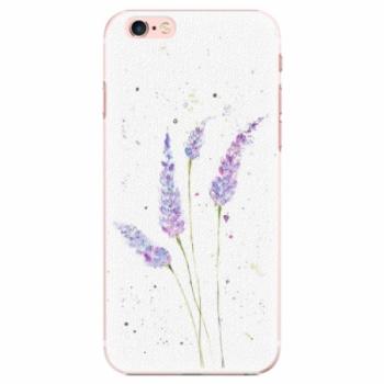 Plastové pouzdro iSaprio - Lavender - iPhone 6 Plus/6S Plus
