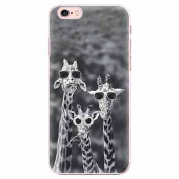 Plastové pouzdro iSaprio - Sunny Day - iPhone 6 Plus/6S Plus