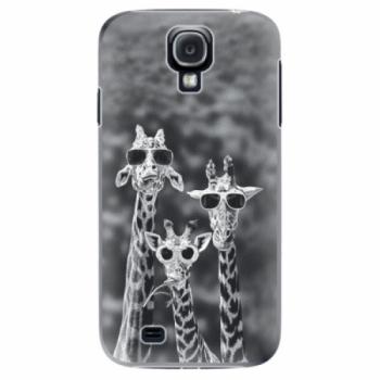Plastové pouzdro iSaprio - Sunny Day - Samsung Galaxy S4