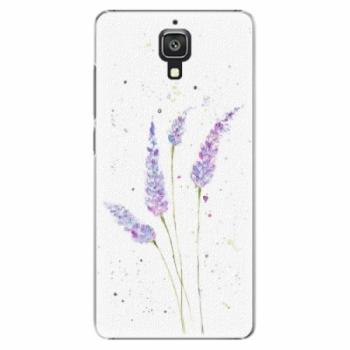 Plastové pouzdro iSaprio - Lavender - Xiaomi Mi4