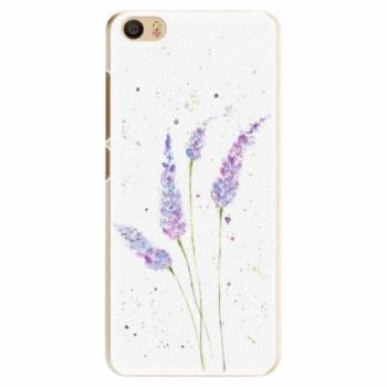 Plastové pouzdro iSaprio - Lavender - Xiaomi Mi5