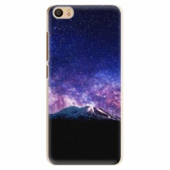 Plastové pouzdro iSaprio - Milky Way - Xiaomi Mi5