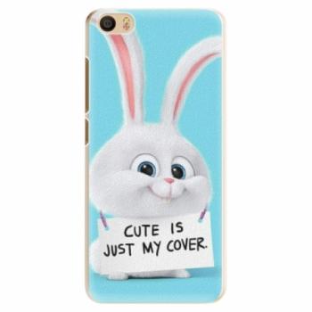 Plastové pouzdro iSaprio - My Cover - Xiaomi Mi5