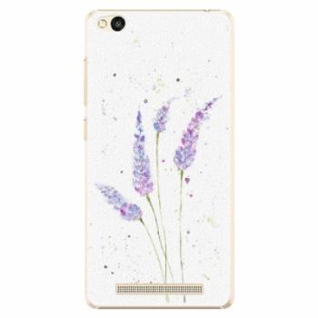 Plastové pouzdro iSaprio - Lavender - Xiaomi Redmi 3