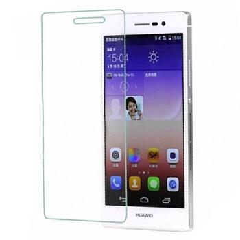Tvrzené sklo Haweel pro Huawei Ascend P7
