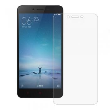 Tvrzené sklo Haweel pro Xiaomi Redmi Note 2