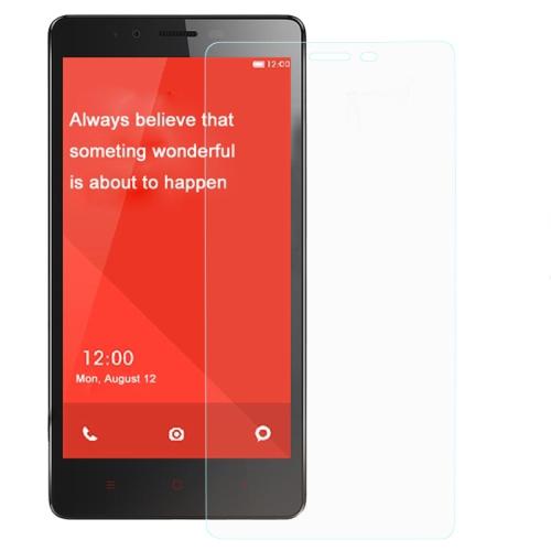 Tvrzené sklo Haweel pro Xiaomi Redmi Note
