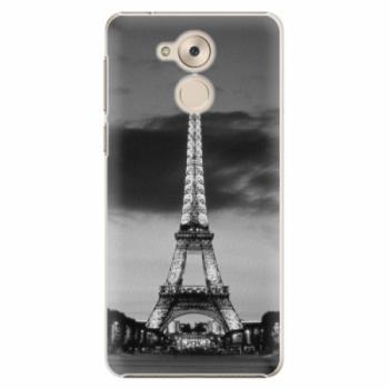 Plastové pouzdro iSaprio - Midnight in Paris - Huawei Nova Smart