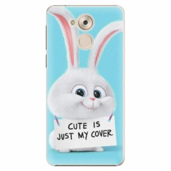 Plastové pouzdro iSaprio - My Cover - Huawei Nova Smart