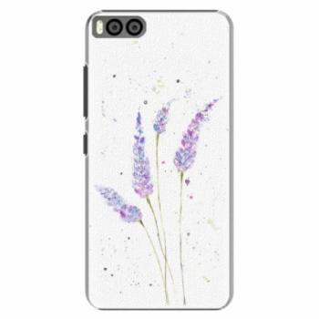 Plastové pouzdro iSaprio - Lavender - Xiaomi Mi6