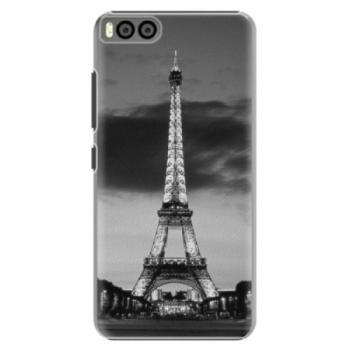 Plastové pouzdro iSaprio - Midnight in Paris - Xiaomi Mi6