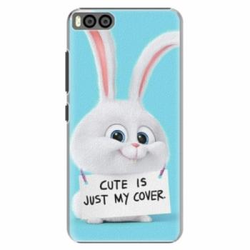 Plastové pouzdro iSaprio - My Cover - Xiaomi Mi6