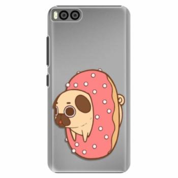 Plastové pouzdro iSaprio - Dog 04 - Xiaomi Mi6